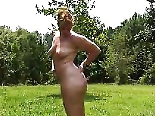 Amateur Ass Chick Curvy Massage Mature Outdoor Public
