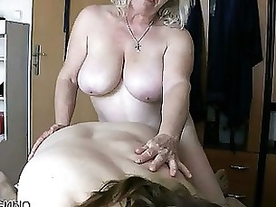 Blowjob Crazy Hardcore Mature Nasty Sucking