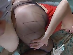 Blowjob Couple Mature